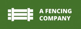 Fencing Heatherbrae - Hamilton Gate Company