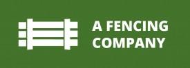 Fencing Heatherbrae - Fencing Companies