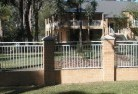 Heatherbrae Tubular fencing 11