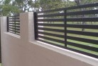 Heatherbrae Tubular fencing 13