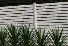 Heatherbrae Tubular fencing 15