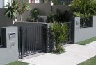 Heatherbrae Tubular fencing 8